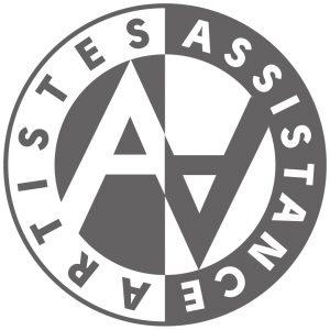 logo-artistes-assistance-gris